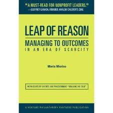 leap-of-reason
