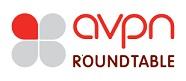 avpn roundtable